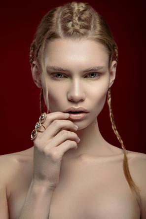 beauty-oro-2
